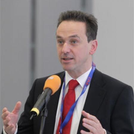 Christoph Zalder, Landesverband Baden-Württemberg