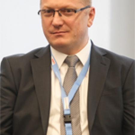 Waldemar Eisenbraun