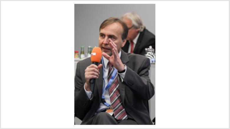 Prof. Dr. Manfred Kittel