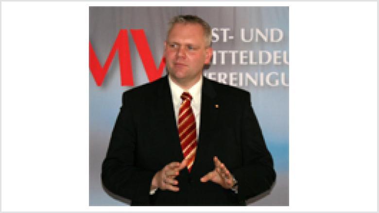 Björn Thümler MdL